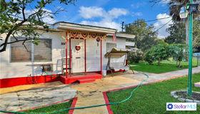 1307 Olive Street, Lakeland, FL 33815