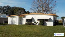 5839 Virginia Avenue, New Port Richey, FL 34652