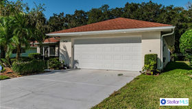 3436 Brookridge Lane, Parrish, FL 34219