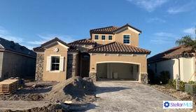 12317 Terracotta Drive, Bradenton, FL 34211