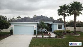 12809 49th Lane E, Parrish, FL 34219