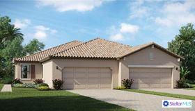 11808 Bluebird Place, Bradenton, FL 34211