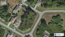 100 Linda Lee Drive, Rotonda West, FL 33947