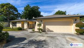 7703 San Juan Avenue, Bradenton, FL 34209