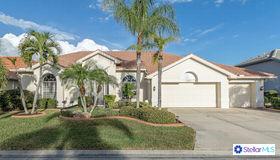 1321 Reserve Drive, Venice, FL 34285
