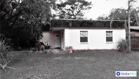 7417 Lakeshore Drive, Tampa, FL 33604