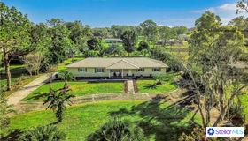 5611 Hidden Lake Road, Lakeland, FL 33810