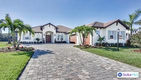 14110 11th Terrace NE, Bradenton, FL 34212