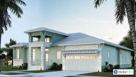 615 Pinckney Drive, Apollo Beach, FL 33572