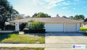 3138 Sandy Ridge Drive, Clearwater, FL 33761