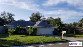 701 25th Street sw, Largo, FL 33770
