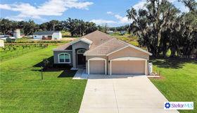 3336 Ranchdale Drive, Plant City, FL 33566