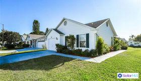 3741 39th Avenue W, Bradenton, FL 34205