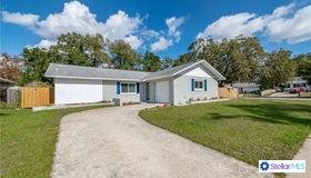 4705 Stony Brook Lane, Orlando, FL 32808
