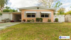 980 Cedarwood Avenue, Dunedin, FL 34698