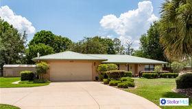 12310 S Putney Court, Leesburg, FL 34788