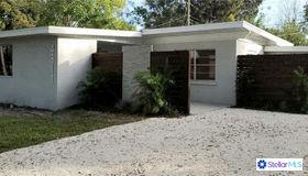 4311 1st Avenue Drive nw, Bradenton, FL 34209
