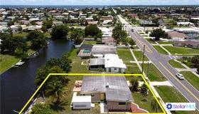 4128 Harbor Boulevard, Port Charlotte, FL 33952