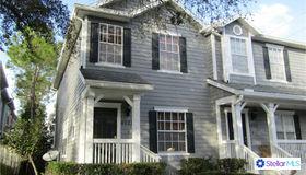 4927 Elizabeth Anne Circle #4927, Tampa, FL 33616