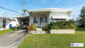 615 51st Avenue Terrace W, Bradenton, FL 34207