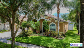 4241 Sandy Shores Drive, Lutz, FL 33558