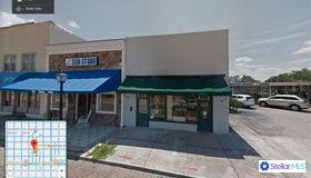 1112 New York Avenue, Saint Cloud, FL 34769