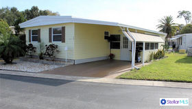 29 Frangipani Circle #29, Largo, FL 33770