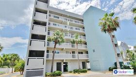 19925 Gulf Boulevard #504, Indian Shores, FL 33785