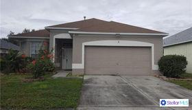 1637 Wakefield Drive, Brandon, FL 33511