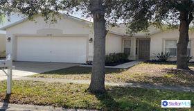 12729 Kings Lake Drive, Gibsonton, FL 33534