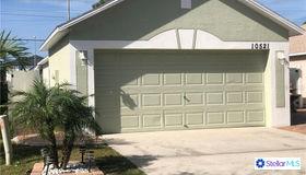 10521 Opus Drive, Riverview, FL 33579