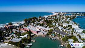 8567 W Gulf Boulevard #2n, Treasure Island, FL 33706