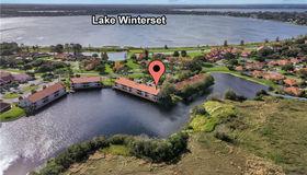 1801 Garden Lake Drive, Winter Haven, FL 33884