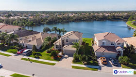 2177 Mesic Hammock Way, Venice, FL 34292