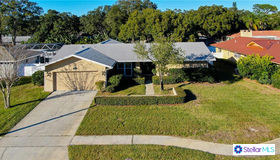 2664 Saint Andrews Drive, Clearwater, FL 33761