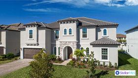 8312 Ludington Circle, Orlando, FL 32836