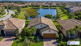 5305 Sundew Drive, Sarasota, FL 34238