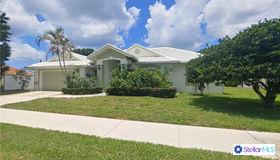 6466 Woodbirch Place, Sarasota, FL 34238