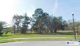 13314 Newcastle Avenue, Spring Hill, FL 34609