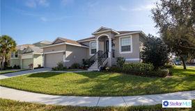 1102 S Pointe Alexis Drive, Tarpon Springs, FL 34689