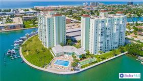 420 64th Avenue #703, St Pete Beach, FL 33706