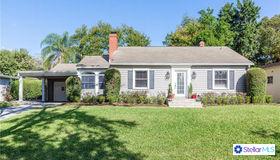 1101 Chichester Street, Orlando, FL 32803