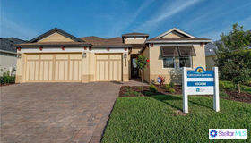 11713 Goldenrod Avenue, Bradenton, FL 34212