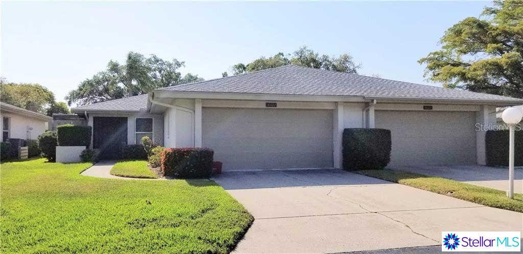 4322 Center Pointe Lane, Sarasota, FL 34233 is now new to the market!