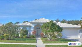 826 Blue Crane Drive, Venice, FL 34285
