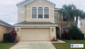 1260 Darnaby Way, Orlando, FL 32824