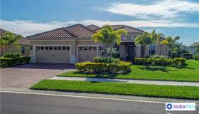 7805 Passionflower Drive, Sarasota, FL 34241