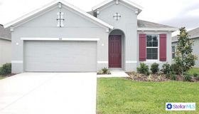 932 Old Windsor Way, Spring Hill, FL 34609