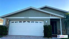 7392 118th Drive, Largo, FL 33773