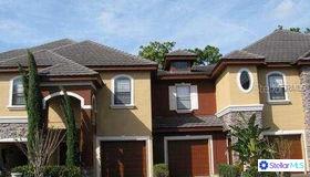 2272 Chianti Place #4-0042, Palm Harbor, FL 34683